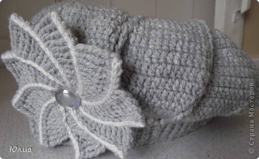 Вязанные теплые кофты Самара
