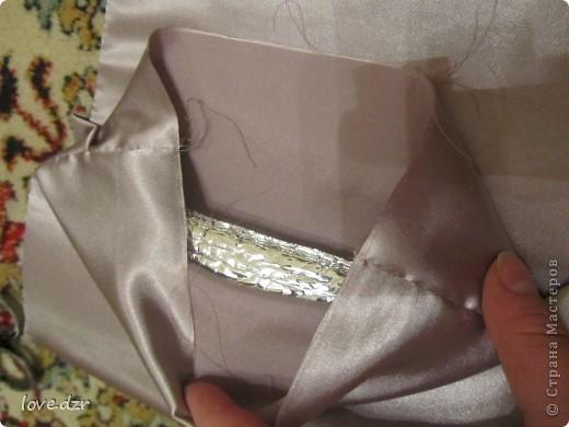 сумки от орифлейм маленькие