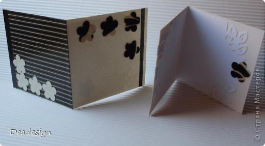 Скрапбукинг Бумагопластика: Карточки для рассадки гостей Бумага, Бумага бархатная Свадьба. Фото 2