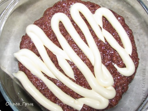 Кулинария, Мастер-класс Рецепт кулинарный: Печень по семейному рецепту Продукты пищевые. Фото 9
