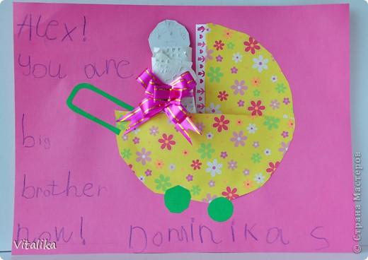 Поздравление с рождением внучки сонечки для бабушки