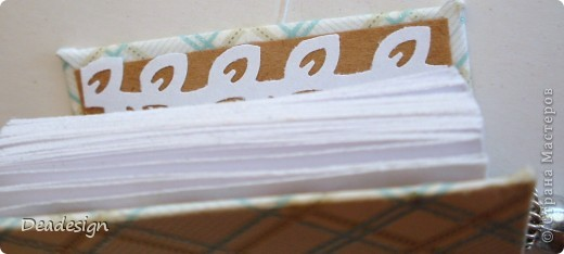 Скрапбукинг Аппликация, Ассамбляж: книжки брелочки Бумага, Бусинки, Картон. Фото 5