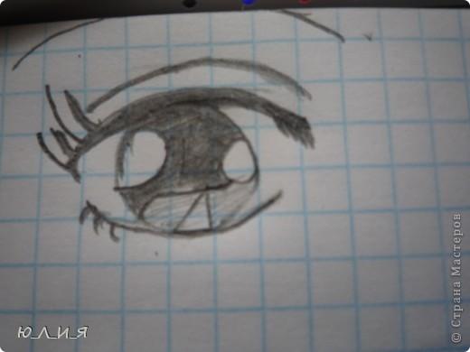 Урок рисования Рисование и