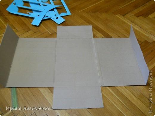 Productos De Arte. Cajas De Madera - Pintulac.com.ec