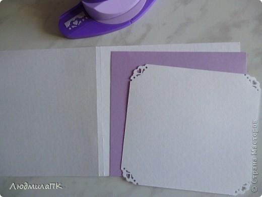 Как сделать гаишника своими руками из бумаги
