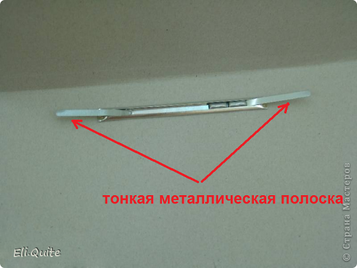 Мастер-класс, Материалы и инструменты Лепка: Полезность для лепки. Фото 3