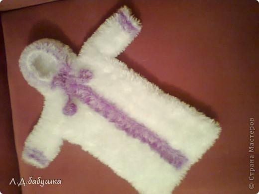 Комментарий: Комментарий: Конверты для новорожденных вязанные - Вязание спицами и крючком, Схемы вязания крючком