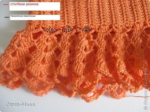 Пошив штор своими руками выкройки бесплатно уроки фото 163