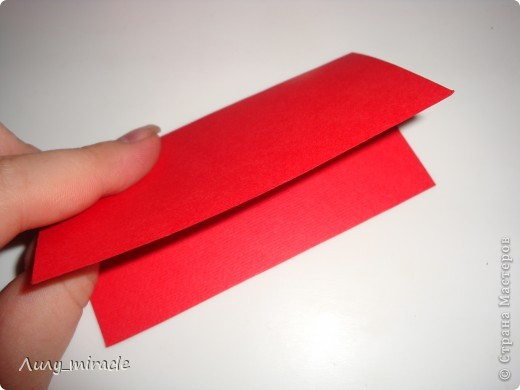Интерьер, Мастер-класс, Фэн-шуй Аппликация: Бумажные бабочки для интерьера + мини-МК Бумага, Картон. Фото 7