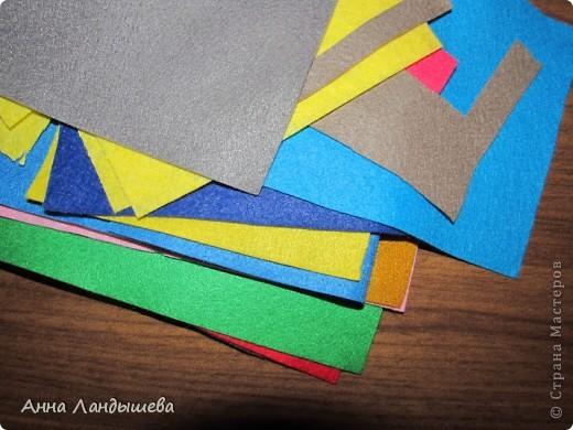Мастер-класс, Украшение Плетение: МК + украшения (часть 7). Фото 4