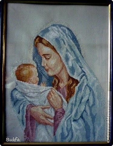 Стихи боль матери