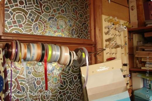 Материалы и инструменты Шитьё: Материал для изготовления кукол,или с чего начать.. Фото 32
