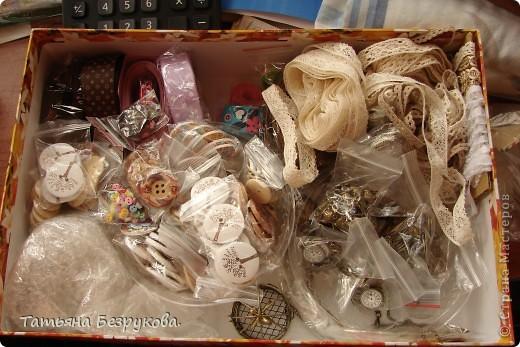 Материалы и инструменты Шитьё: Материал для изготовления кукол,или с чего начать.. Фото 33