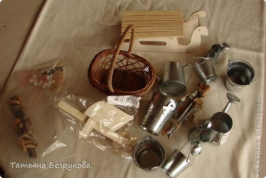 Материалы и инструменты Шитьё: Материал для изготовления кукол,или с чего начать.. Фото 35