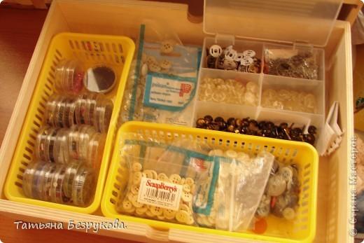 Материалы и инструменты Шитьё: Материал для изготовления кукол,или с чего начать.. Фото 37