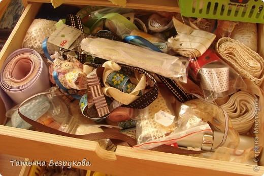 Материалы и инструменты Шитьё: Материал для изготовления кукол,или с чего начать.. Фото 36