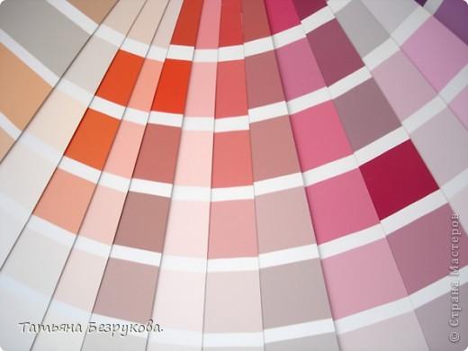 Педагогический опыт Шитьё:  Цветоведение, или как сочетать материалы.. Ткань Начало учебного года. Фото 1