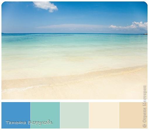 Педагогический опыт Шитьё:  Цветоведение, или как сочетать материалы.. Ткань Начало учебного года. Фото 21