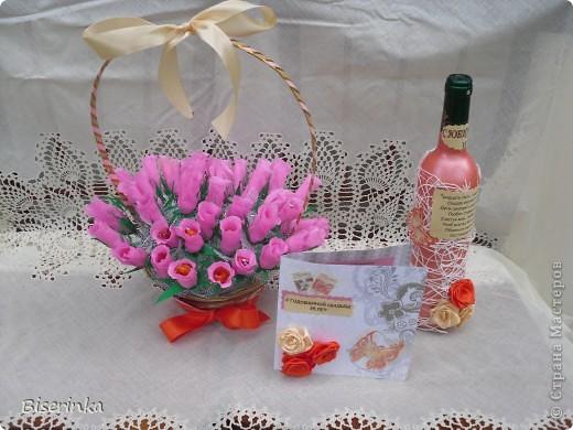 Подарок на свадьбу 35 лет совместной жизни 66