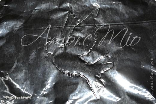 Мастер-класс, Поделка, изделие Лепка: Мой обещанный МК по Голубям Пластика Свадьба. Фото 5