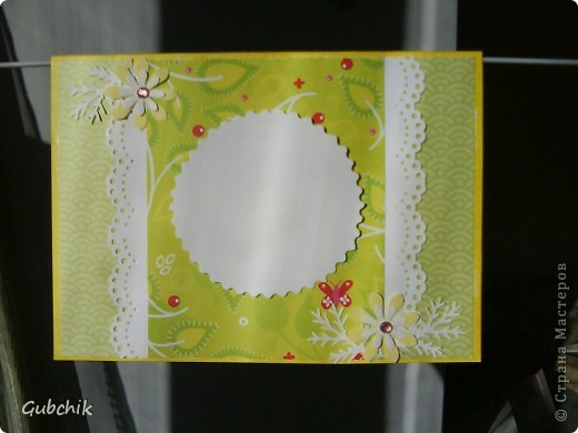 Красивые lt b gt открытки lt b gt lt b gt открытки lt b gt к любому празднику