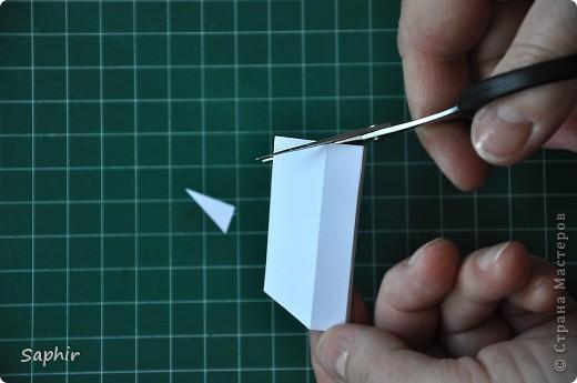 Quilling Clase magistral: UNA VEZ MÁS ... Paso a la tira de papel de la clase asistente paso.  31 Fotos