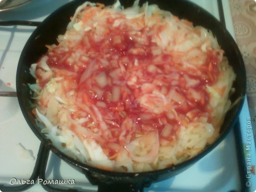 Мастер-класс Рецепт кулинарный: Для ленивых кухарок маленький МК. Овощи, фрукты, ягоды. Фото 1