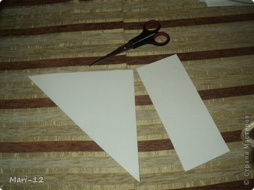 Интерьер, Мастер-класс Вырезание: Одной пачкой ксерксной бумаги и несколькими метрами ткани,а также немного фантазии и зал можно превратить в