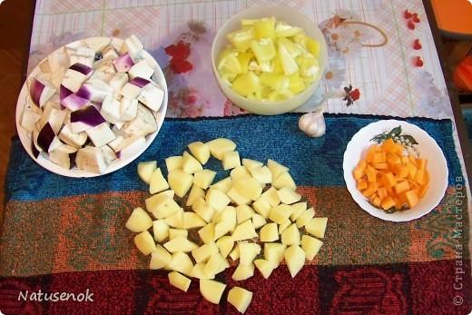 Чисанчи рецепт с пошагово
