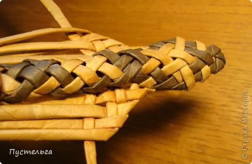 Говорят, к Новому году надо завести себе змейку - ужика, гадючку или кобру.. Фото 26