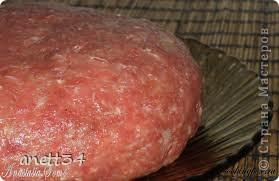 Кулинария, Мастер-класс Рецепт кулинарный: Вкусный рулетик Продукты пищевые. Фото 2