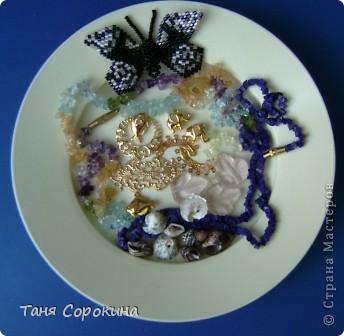 Декор предметов Декупаж: Кофе с шоколадом Продукты пищевые. Фото 11