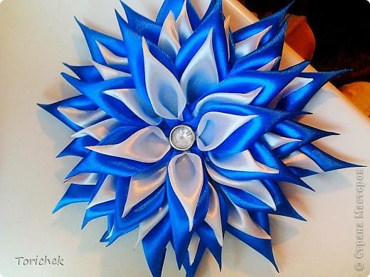 http://stranamasterov.ru/files/imagecache/orig_with_logo4/i2012/09/19/2012-09-19_07.12.42.jpg