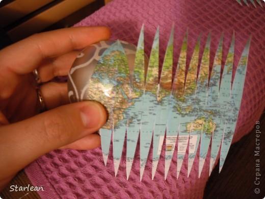 Мастер-класс Моделирование: букетик ко дню учителя с ромашками Ткань День учителя. Фото 13