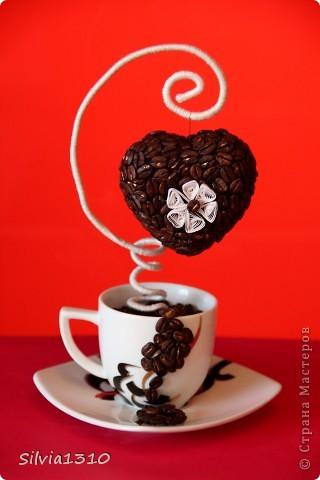 изготавливаются различных варианты тампинариума из кофе инструмент, как сложно