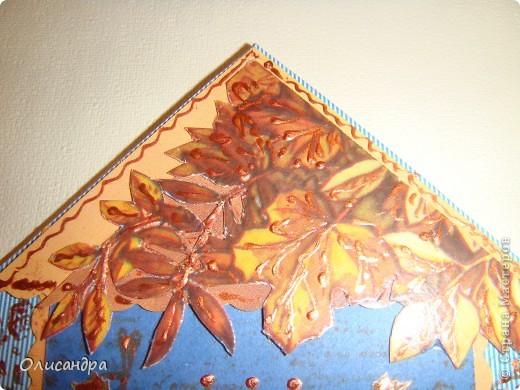 """МК по закладкам   <a href=""""http://scraphouse.ru/masterclass/flowers-and-decorations/beautiful-bookmarks-for-book.html"""" title=""""http://scraphouse.ru/masterclass/flowers-and-decorations/beautiful-bookmarks-for-book.html"""">http://scraphouse.ru/masterclass/flowers-and-decorations/beautiful-bookm...</a> Внизу еще несколько полезных ссылок... ************************************************************************************************************** Тема бабочек, которую я начала в открытках, неисчерпаема... <a href=""""http://stranamasterov.ru/node/401329"""" title=""""http://stranamasterov.ru/node/401329"""">http://stranamasterov.ru/node/401329</a> <a href=""""http://stranamasterov.ru/node/404588"""" title=""""http://stranamasterov.ru/node/404588"""">http://stranamasterov.ru/node/404588</a> <a href=""""http://stranamasterov.ru/node/428247"""" title=""""http://stranamasterov.ru/node/428247"""">http://stranamasterov.ru/node/428247</a>  Поэтому решила продолжить """"эксплуатацию этих красивых насекомых"""" и в закладочках тоже... Несмотря на то, что мое скрап-увлечение постепенно """"обрастает"""" необходимыми материалами и инструментами, продолжаю экспериментировать также и  с бросовыми материалами и подручными инструментами... . Фото 8"""