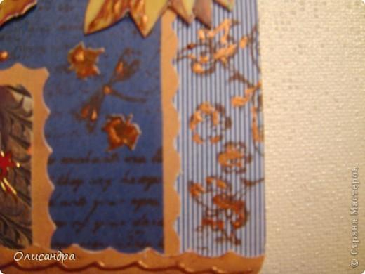 """МК по закладкам   <a href=""""http://scraphouse.ru/masterclass/flowers-and-decorations/beautiful-bookmarks-for-book.html"""" title=""""http://scraphouse.ru/masterclass/flowers-and-decorations/beautiful-bookmarks-for-book.html"""">http://scraphouse.ru/masterclass/flowers-and-decorations/beautiful-bookm...</a> Внизу еще несколько полезных ссылок... ************************************************************************************************************** Тема бабочек, которую я начала в открытках, неисчерпаема... <a href=""""http://stranamasterov.ru/node/401329"""" title=""""http://stranamasterov.ru/node/401329"""">http://stranamasterov.ru/node/401329</a> <a href=""""http://stranamasterov.ru/node/404588"""" title=""""http://stranamasterov.ru/node/404588"""">http://stranamasterov.ru/node/404588</a> <a href=""""http://stranamasterov.ru/node/428247"""" title=""""http://stranamasterov.ru/node/428247"""">http://stranamasterov.ru/node/428247</a>  Поэтому решила продолжить """"эксплуатацию этих красивых насекомых"""" и в закладочках тоже... Несмотря на то, что мое скрап-увлечение постепенно """"обрастает"""" необходимыми материалами и инструментами, продолжаю экспериментировать также и  с бросовыми материалами и подручными инструментами... . Фото 9"""
