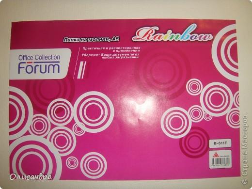 """МК по закладкам   <a href=""""http://scraphouse.ru/masterclass/flowers-and-decorations/beautiful-bookmarks-for-book.html"""" title=""""http://scraphouse.ru/masterclass/flowers-and-decorations/beautiful-bookmarks-for-book.html"""">http://scraphouse.ru/masterclass/flowers-and-decorations/beautiful-bookm...</a> Внизу еще несколько полезных ссылок... ************************************************************************************************************** Тема бабочек, которую я начала в открытках, неисчерпаема... <a href=""""http://stranamasterov.ru/node/401329"""" title=""""http://stranamasterov.ru/node/401329"""">http://stranamasterov.ru/node/401329</a> <a href=""""http://stranamasterov.ru/node/404588"""" title=""""http://stranamasterov.ru/node/404588"""">http://stranamasterov.ru/node/404588</a> <a href=""""http://stranamasterov.ru/node/428247"""" title=""""http://stranamasterov.ru/node/428247"""">http://stranamasterov.ru/node/428247</a>  Поэтому решила продолжить """"эксплуатацию этих красивых насекомых"""" и в закладочках тоже... Несмотря на то, что мое скрап-увлечение постепенно """"обрастает"""" необходимыми материалами и инструментами, продолжаю экспериментировать также и  с бросовыми материалами и подручными инструментами... . Фото 15"""