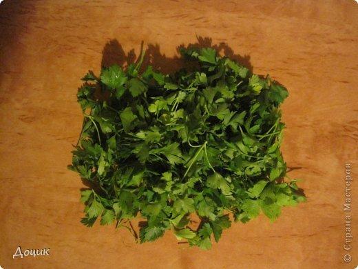 Мастер-класс Рецепт кулинарный: Месяц спустя (было и стало) Продукты пищевые. Фото 3