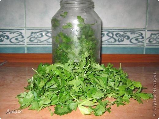 Мастер-класс Рецепт кулинарный: Месяц спустя (было и стало) Продукты пищевые. Фото 1