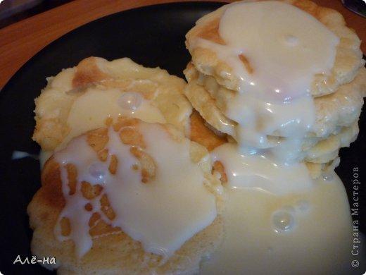 Кулинария, Мастер-класс Рецепт кулинарный: Блины в ДУХОВКЕ!!!!! Продукты пищевые Масленица. Фото 9