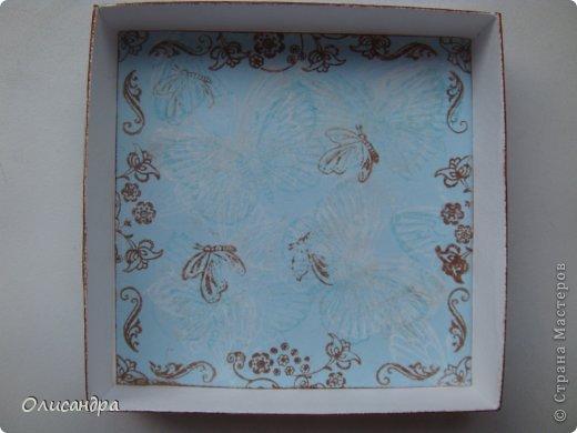 """Здравствуйте, мои дорогие! Сегодня хочу показать Вам коробочку для денежного подарка.   Первый раз делала на свадьбу     <a href=""""http://stranamasterov.ru/node/286226?t=1398"""" title=""""http://stranamasterov.ru/node/286226?t=1398"""">http://stranamasterov.ru/node/286226?t=1398</a>, а сейчас на день рождения.  Автор очень хорошего МК - Ми-На ...   <a href=""""http://mu-ha.blogspot.com/2009/09/blog-post_11.html"""" title=""""http://mu-ha.blogspot.com/2009/09/blog-post_11.html"""">http://mu-ha.blogspot.com/2009/09/blog-post_11.html</a>. Фото 13"""