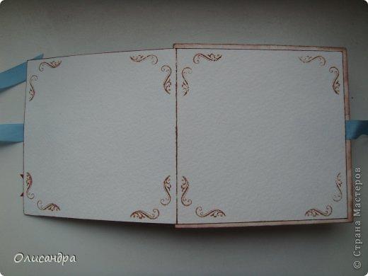"""Здравствуйте, мои дорогие! Сегодня хочу показать Вам коробочку для денежного подарка.   Первый раз делала на свадьбу     <a href=""""http://stranamasterov.ru/node/286226?t=1398"""" title=""""http://stranamasterov.ru/node/286226?t=1398"""">http://stranamasterov.ru/node/286226?t=1398</a>, а сейчас на день рождения.  Автор очень хорошего МК - Ми-На ...   <a href=""""http://mu-ha.blogspot.com/2009/09/blog-post_11.html"""" title=""""http://mu-ha.blogspot.com/2009/09/blog-post_11.html"""">http://mu-ha.blogspot.com/2009/09/blog-post_11.html</a>. Фото 12"""