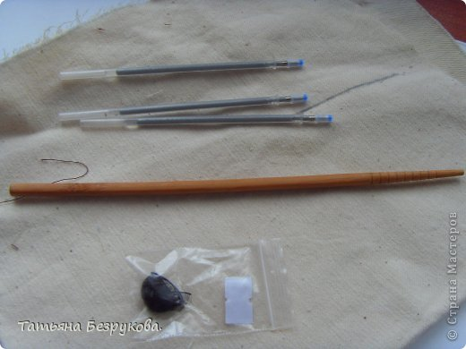 Материалы и инструменты: Как постирать овечью шерсть? волосы для куклы. Шерсть. Фото 18