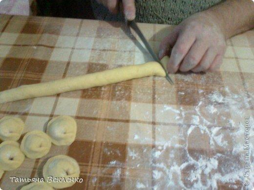 Кулинария, Мастер-класс Рецепт кулинарный: Лепим пельмени + несколько советов-секретов. Продукты пищевые. Фото 14