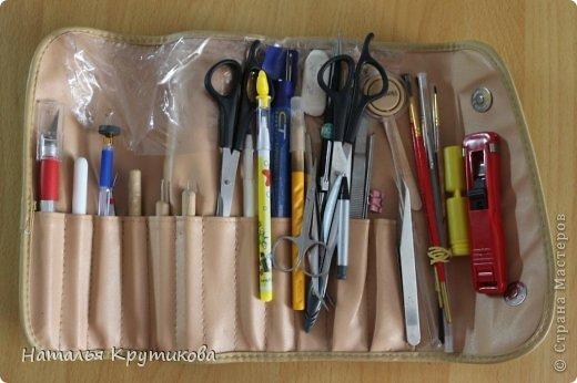 Материалы и инструменты Вырезание, Квиллинг: Инструменты и материалы которые просто необходимы обзор.. Фото 3