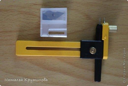 Материалы и инструменты Вырезание, Квиллинг: Инструменты и материалы которые просто необходимы обзор.. Фото 7