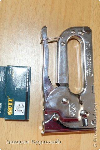 Материалы и инструменты Вырезание, Квиллинг: Инструменты и материалы которые просто необходимы обзор.. Фото 16
