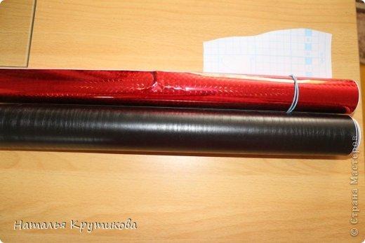 Материалы и инструменты Вырезание, Квиллинг: Инструменты и материалы которые просто необходимы обзор.. Фото 21