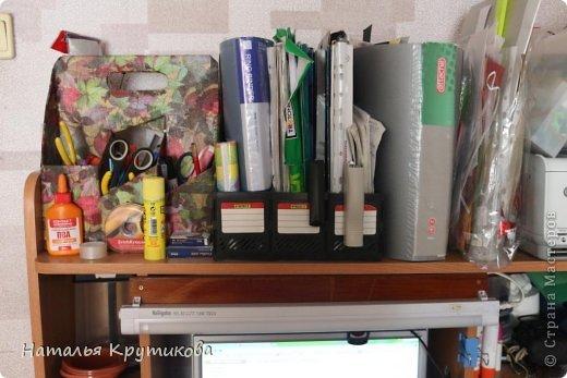 Материалы и инструменты Вырезание, Квиллинг: Инструменты и материалы которые просто необходимы обзор.. Фото 19